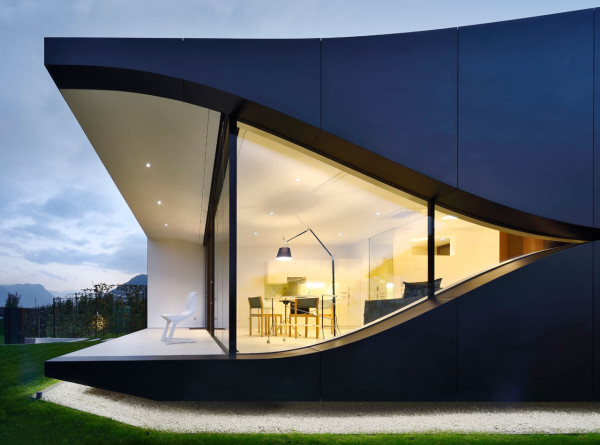 Mirror-Houses-Peter-Pichler-Architecture-18