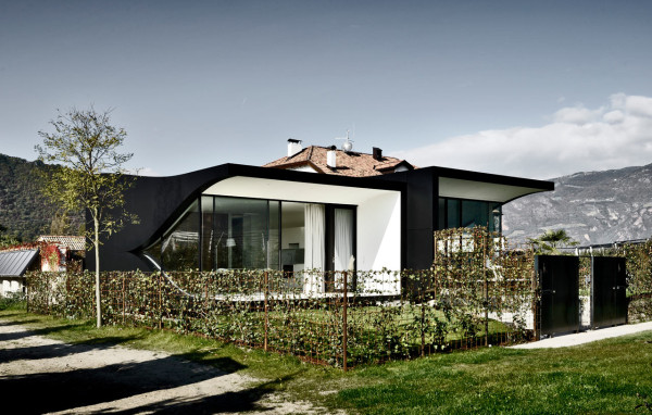 Mirror-Houses-Peter-Pichler-Architecture-1a
