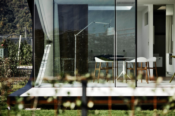 Mirror-Houses-Peter-Pichler-Architecture-2