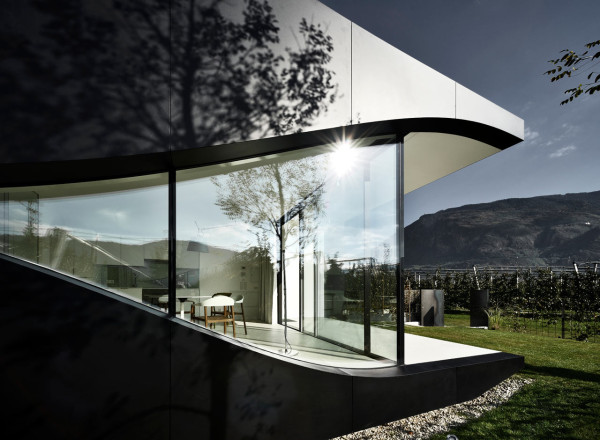 Mirror-Houses-Peter-Pichler-Architecture-3