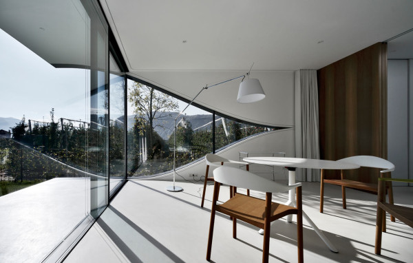 Mirror-Houses-Peter-Pichler-Architecture-4