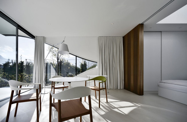 Mirror-Houses-Peter-Pichler-Architecture-5