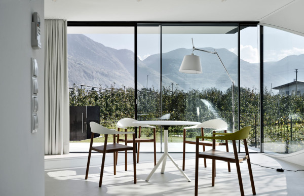 Mirror-Houses-Peter-Pichler-Architecture-6