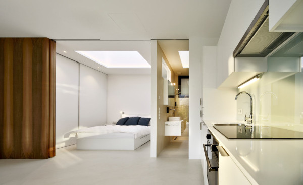 Mirror-Houses-Peter-Pichler-Architecture-7
