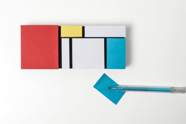 Mondrian-notes-PA-Design-Assia-Quetin-Catherine-Denoyelle-2