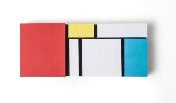 Mondrian-notes-PA-Design-Assia-Quetin-Catherine-Denoyelle-3