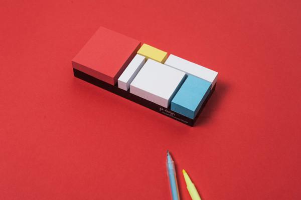Mondrian-notes-PA-Design-Assia-Quetin-Catherine-Denoyelle-4