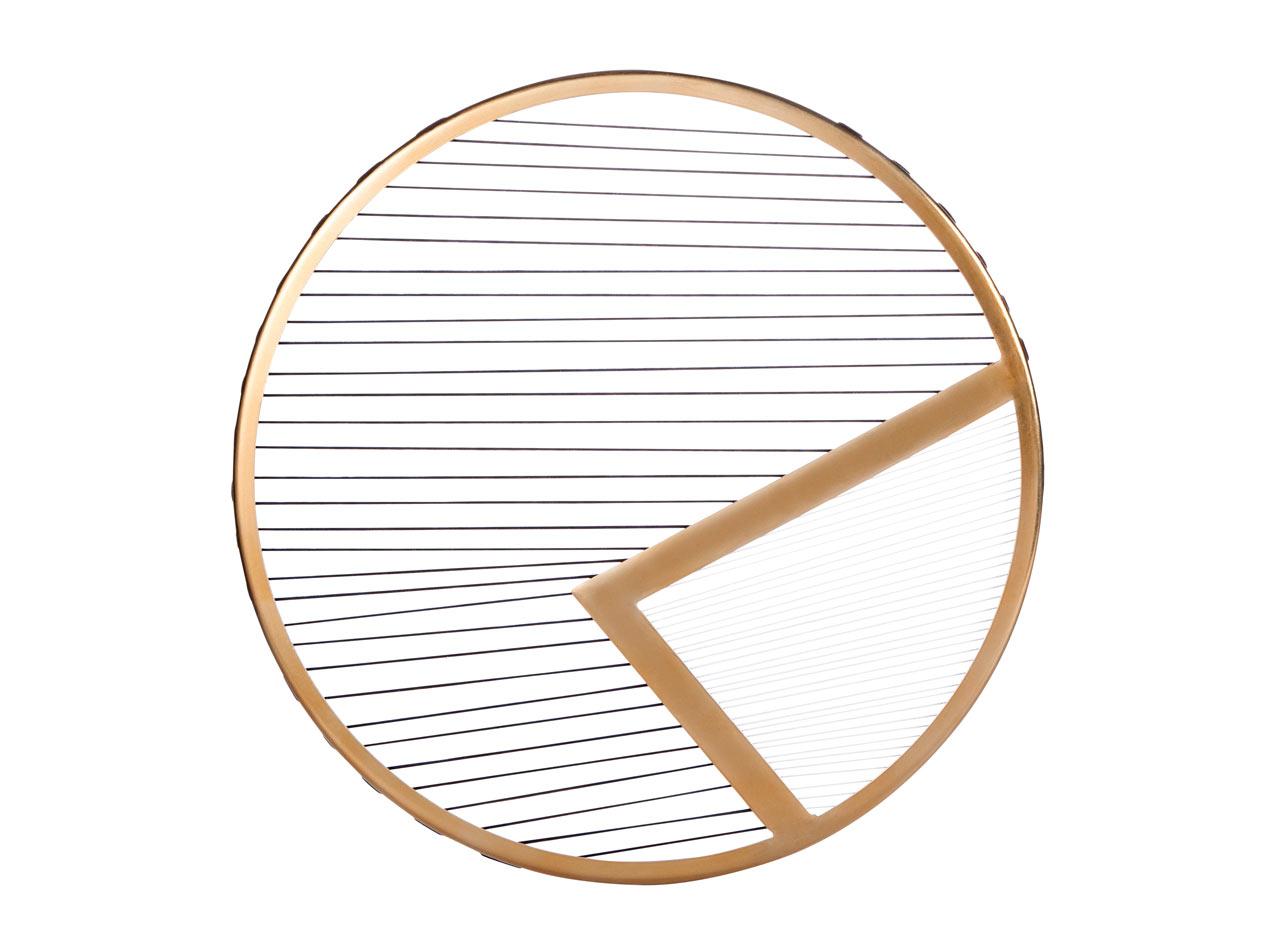 Nate Berkus Spring 2015 Collection for Target