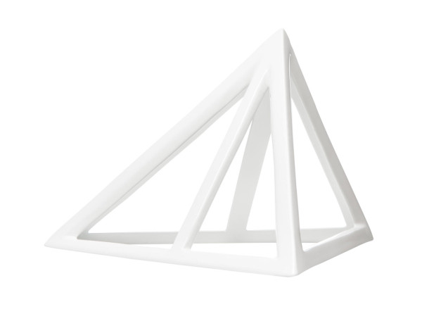 Decorative Pyramid