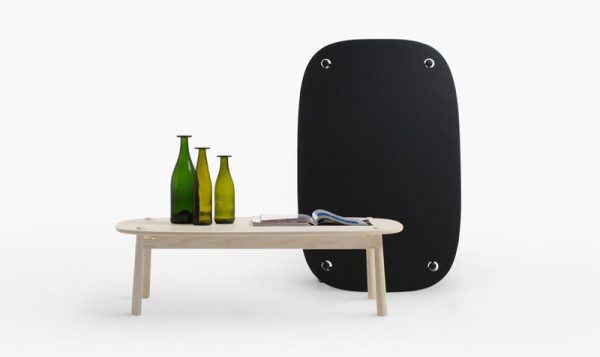 Nendo-Peg-Collection-Cappellini-10