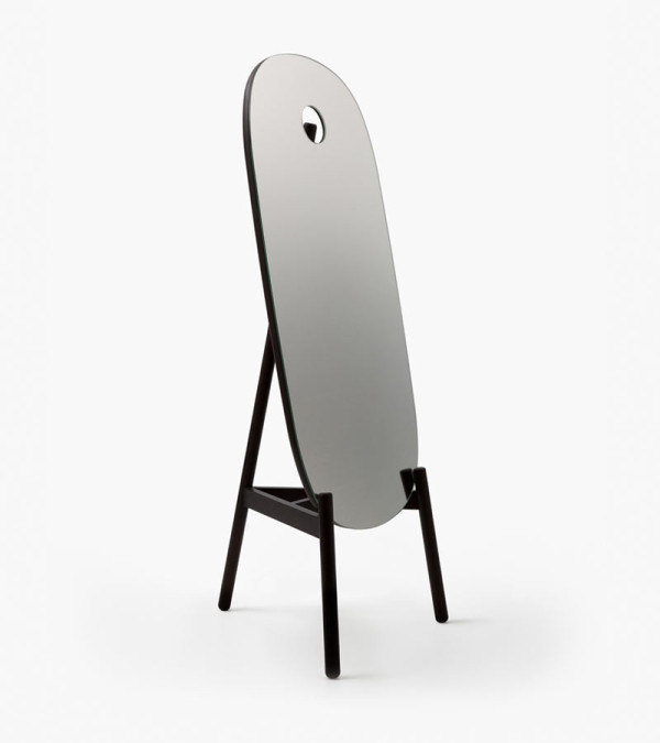 Nendo-Peg-Collection-Cappellini-11
