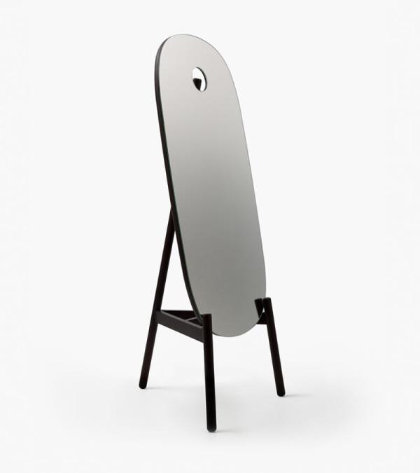 Nendo-Peg-Collection-Cappellini-11