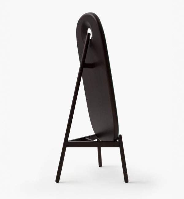 Nendo-Peg-Collection-Cappellini-12