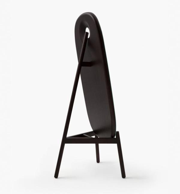 Nendo-Peg-Collection-Cappellini-12