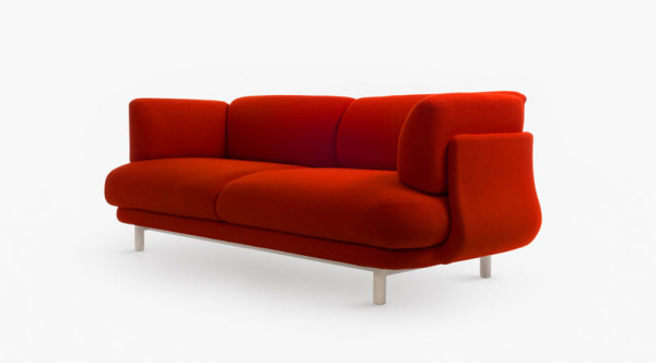 Nendo-Peg-Collection-Cappellini-2