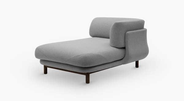Nendo-Peg-Collection-Cappellini-4