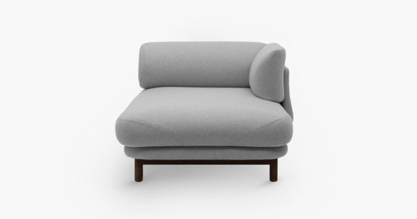 Nendo-Peg-Collection-Cappellini-5
