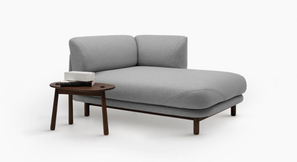 Nendo-Peg-Collection-Cappellini-6