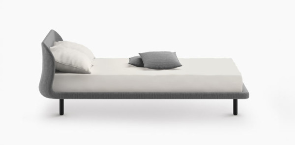 Nendo-Peg-Collection-Cappellini-7