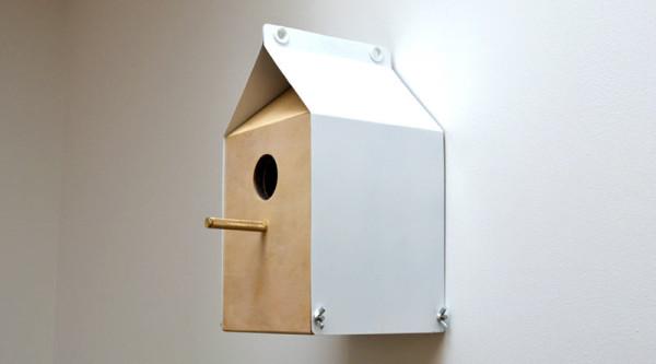 Nestbox-Birdhouse-Milk-Carton-4