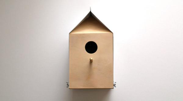 Nestbox-Birdhouse-Milk-Carton-5