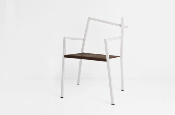 OPS-Decomposed-chair-Gio-Belviso-2