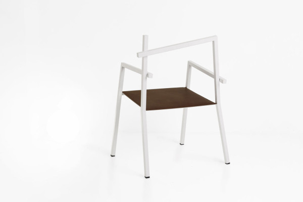 OPS-Decomposed-chair-Gio-Belviso-4