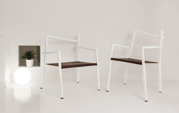 OPS-Decomposed-chair-Gio-Belviso-8