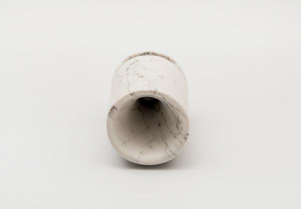 Ovo-speaker-monitillo-marmi-05