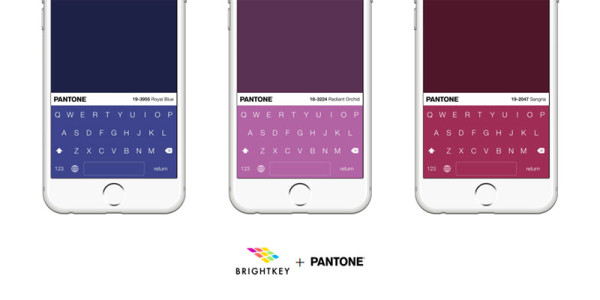 Pantone-Brightkey-keyboard-Apple-OS-2