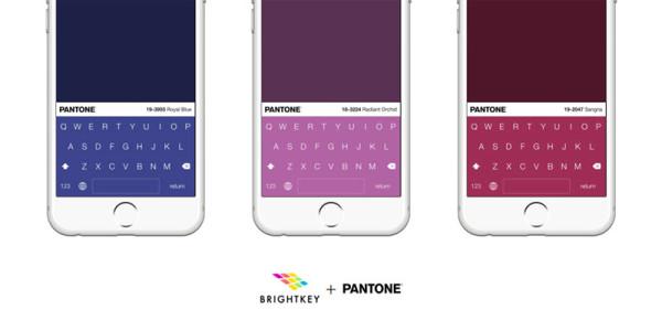 Pantone-Brightkey-keyboard-Apple-OS-2