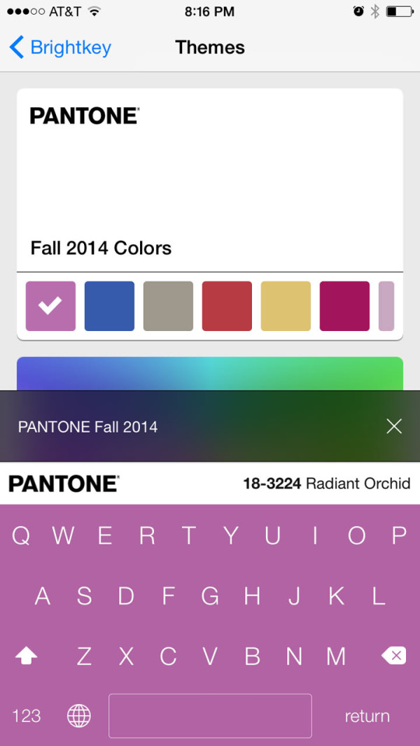 Pantone-Brightkey-keyboard-Apple-OS-2a