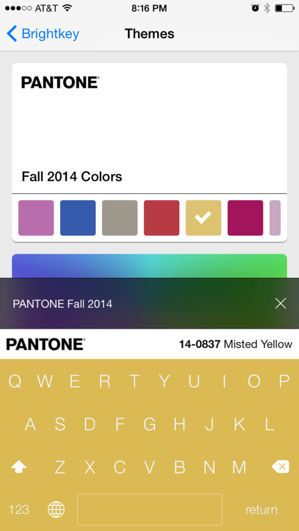 Pantone-Brightkey-keyboard-Apple-OS-2b