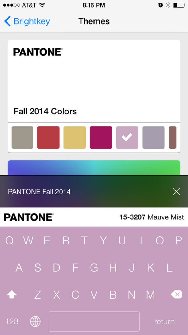 Pantone-Brightkey-keyboard-Apple-OS-2c
