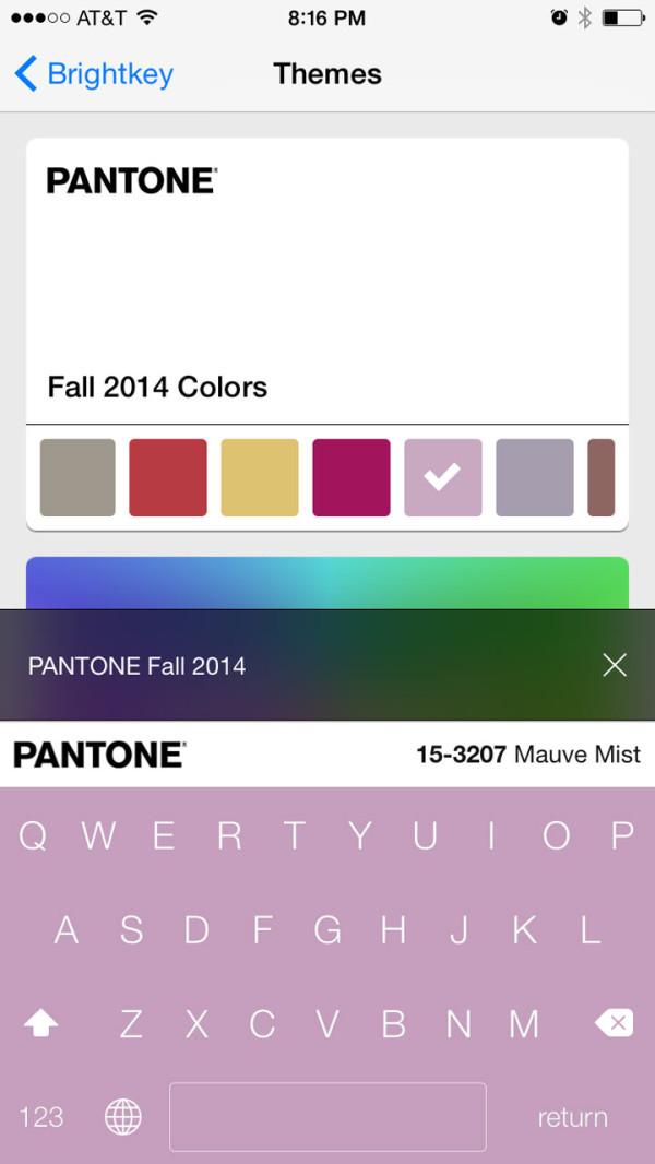 Pantone-Brightkey-keyboard-Apple-OS-2c