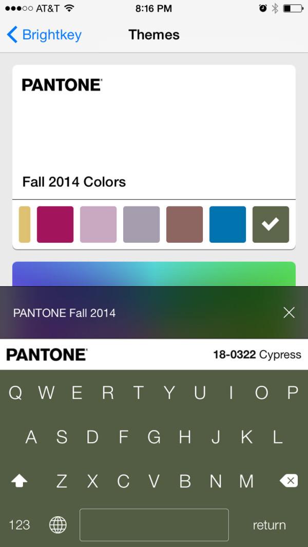 Pantone-Brightkey-keyboard-Apple-OS-2d