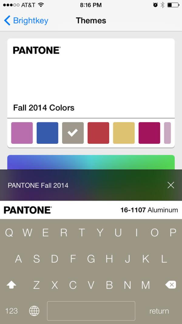 Pantone-Brightkey-keyboard-Apple-OS-2e
