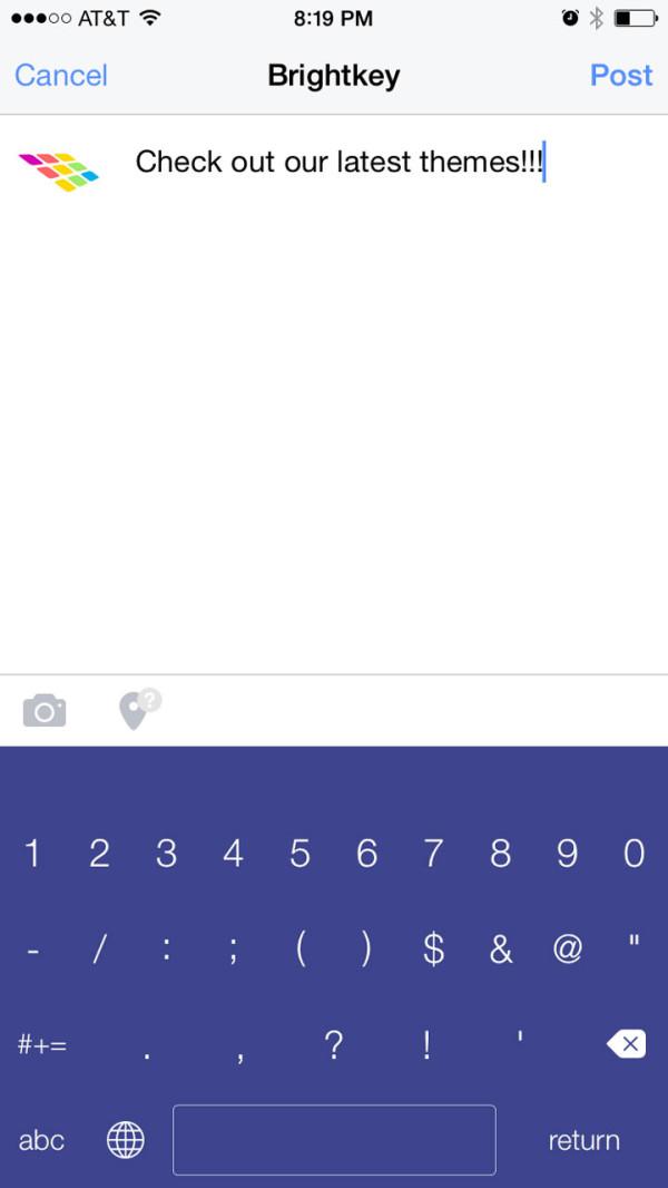 Pantone-Brightkey-keyboard-Apple-OS-3