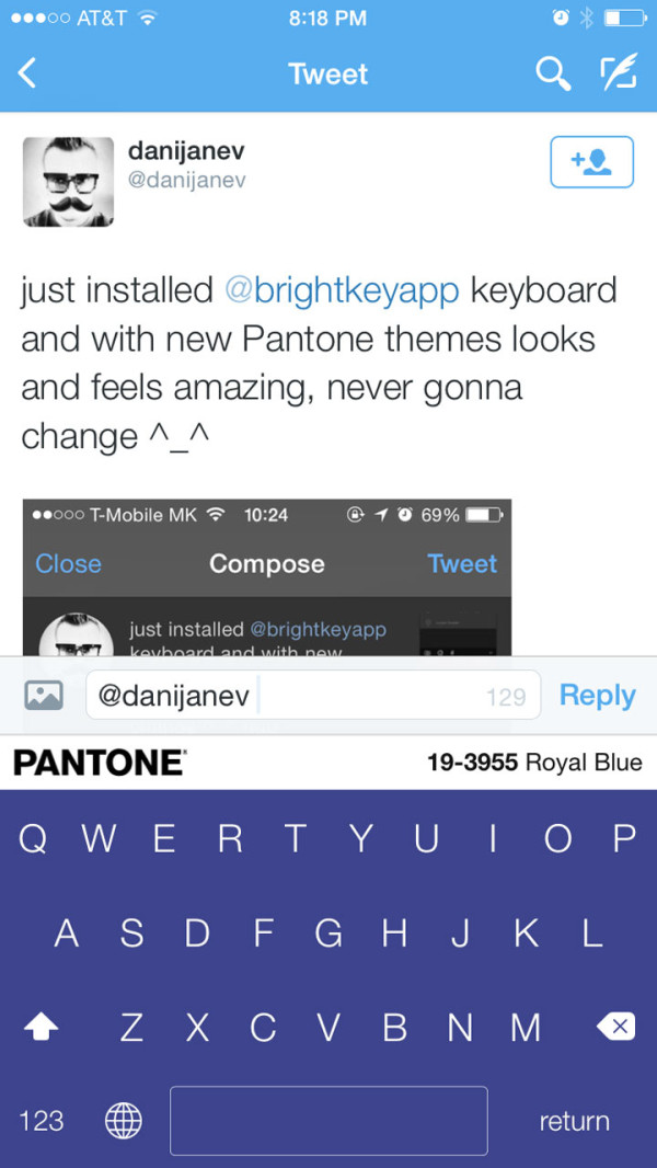 Pantone-Brightkey-keyboard-Apple-OS-4