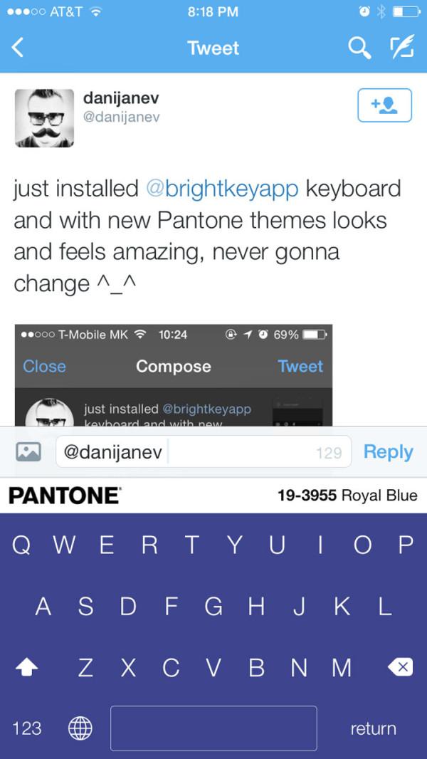 Pantone-Brightkey-keyboard-Apple-OS-4