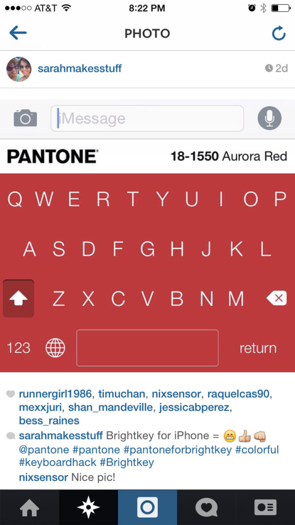 Pantone-Brightkey-keyboard-Apple-OS-5