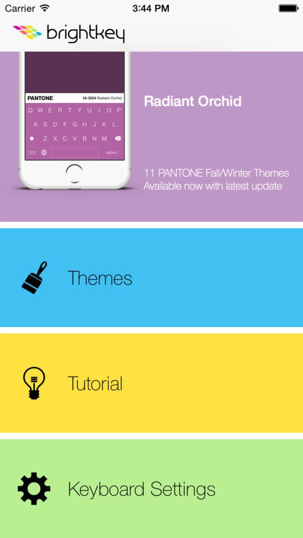 Pantone-Brightkey-keyboard-Apple-OS-7