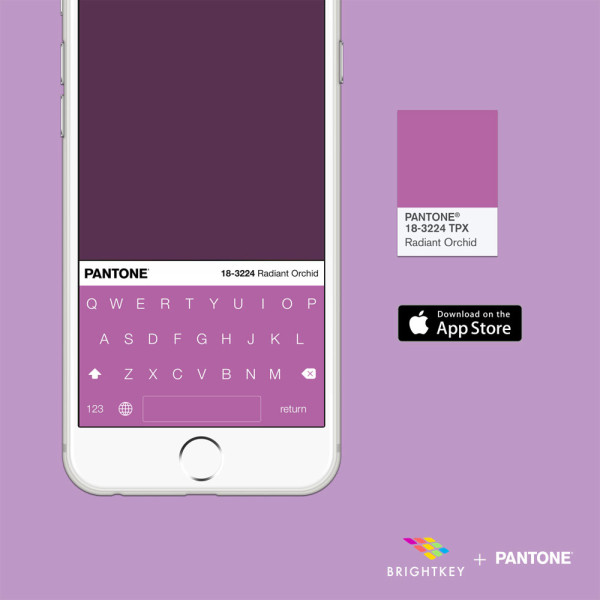 Pantone-Brightkey-keyboard-Apple-OS-8