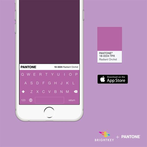 Pantone-Brightkey-keyboard-Apple-OS-8