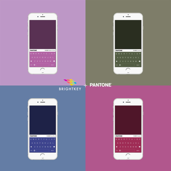 Pantone-Brightkey-keyboard-Apple-OS-9