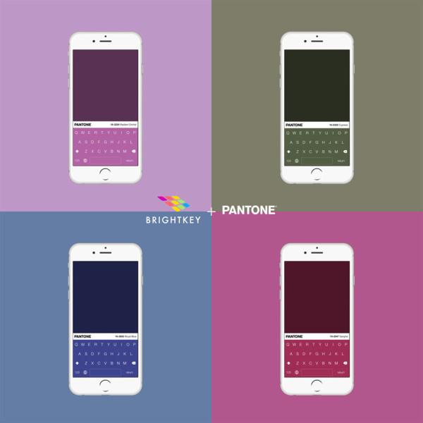 Pantone-Brightkey-keyboard-Apple-OS-9