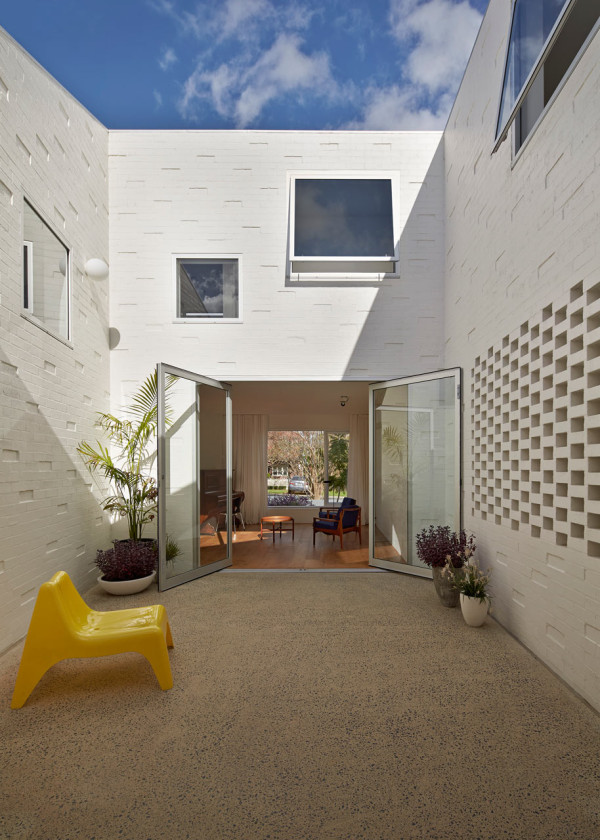 Riverview-House-Bennett-and-Trimble-11