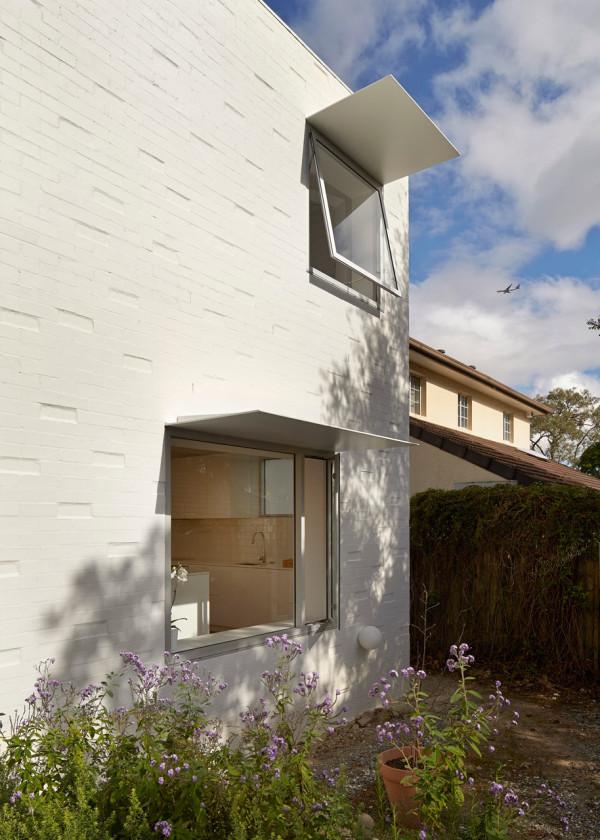 Riverview-House-Bennett-and-Trimble-17
