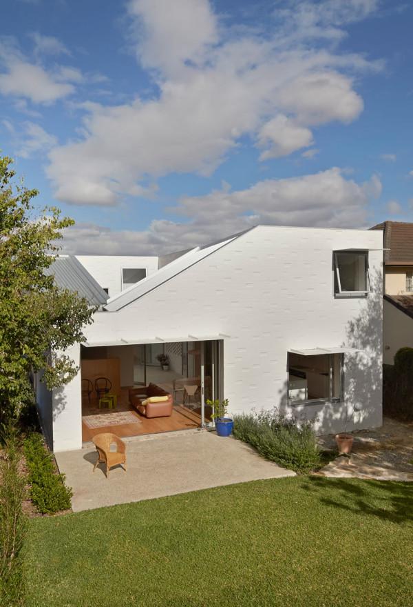Riverview-House-Bennett-and-Trimble-18