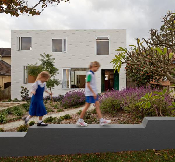 Riverview-House-Bennett-and-Trimble-19